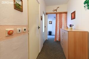 Prodej bytu 2+1 56 m² ulice Jurkovičova, Brno - Lesná