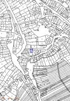 Prodej Stavebního pozemku se stavebním povolením v Šitbořicí